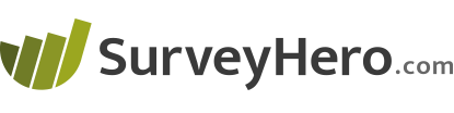 Survey Hero